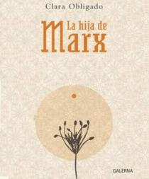 La-hija-de-Marx_th_3