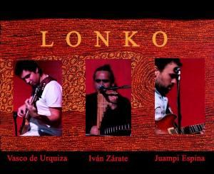lonko