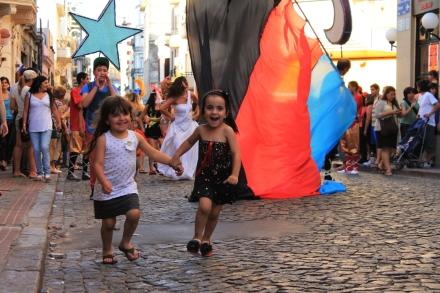 Evento Temático   GRATIS EN BUENOS AIRES