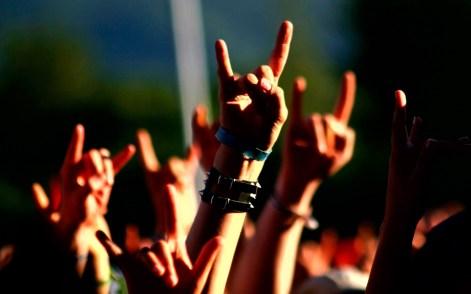 que-sea-rock