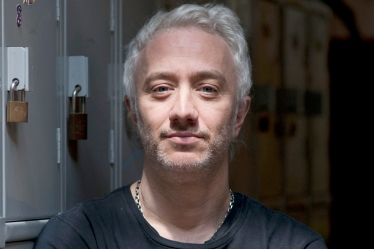 ESP-Andy Kusnetzoff