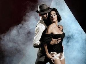 Chantecler-Tango-a