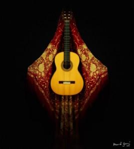 guitarra3