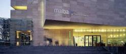 @museomalba