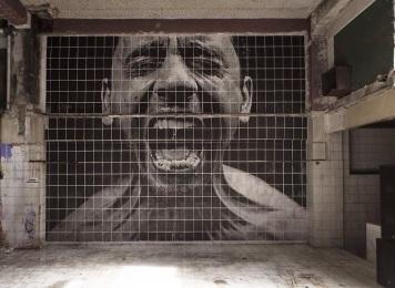 Proyecto Se Alquila Centro Cultural de España