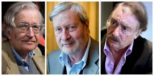 Chomsky_Vattimo_Ramonet