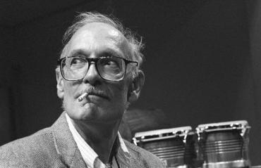 george_crumb_by_co_broerse