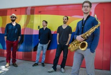 11-07 Miguel Crozzoli Grupo
