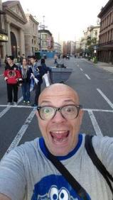 @martinCampi