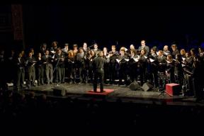 Coro-Nacional-de-Jóvenes-20121-288x192