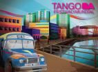 festival-tango-2