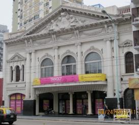 teatro-25-de-mayo