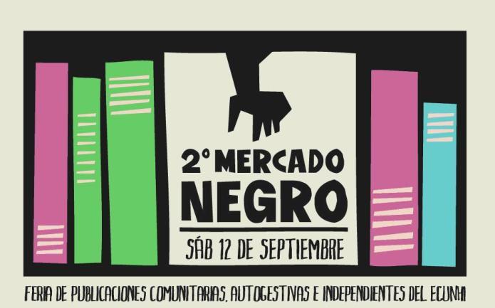 logo Mercado Negro (2)