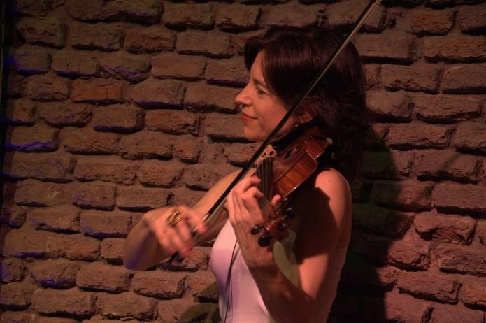 Irene Cadario-1 (2)