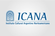 icana1