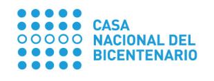 logo-casa-bicentenario