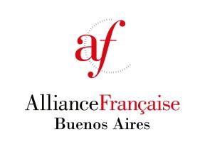 logo_alianza_2
