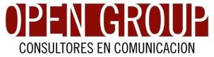 open_group_consultores_en_comunicacion_i5_cb78fb1a95880a32050873a577a82587