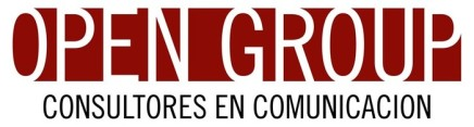 open_group_consultores_en_comunicacion_i5_cb78fb1a95880a32050873a577a82587