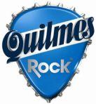 quilmes-rock-logo