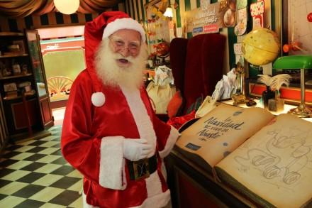 Abasto - Navidad 2015 (1)