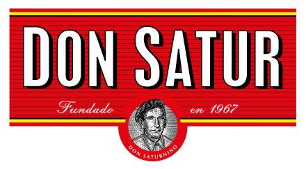 Logo Don Satur