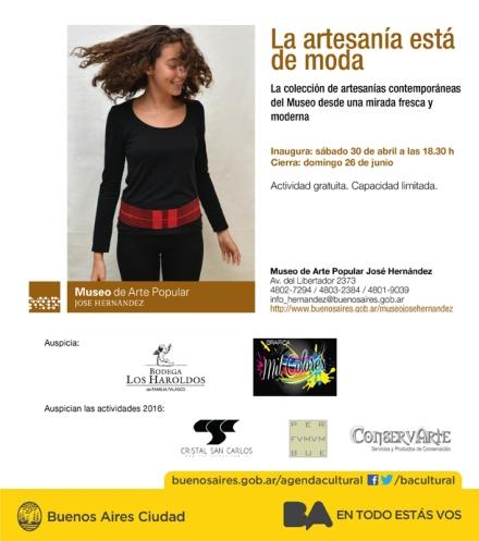 artesania_moda