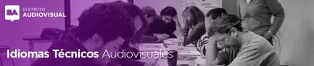 idiomas_tecnicos_audiovisuales2_1
