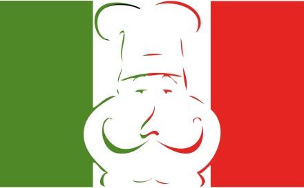 italia (1)