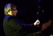 Lito Vitale y su quinteto instrumental