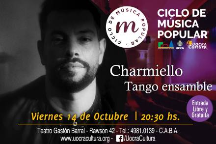 14-de-oct-20-30hs-charmiello