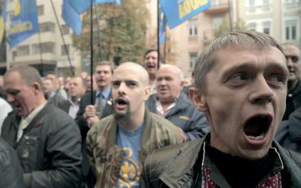 ukraine-les-masques-de-la-revolution-28868
