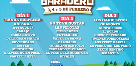 baradero_rock