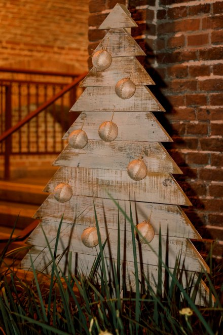 navidad-en-distrito-arcos-5