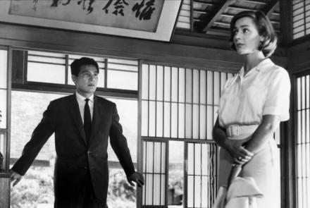 film-hiroshima-mon-amour-e1475786821266