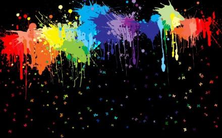 texturas-colores-1638x10241