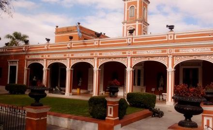 museo-historico-nacional-1