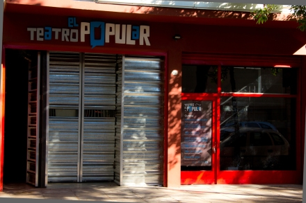 Teatro El Popular (2)