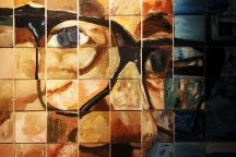 colectivo arte memoria 2