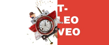 t-leoveo1