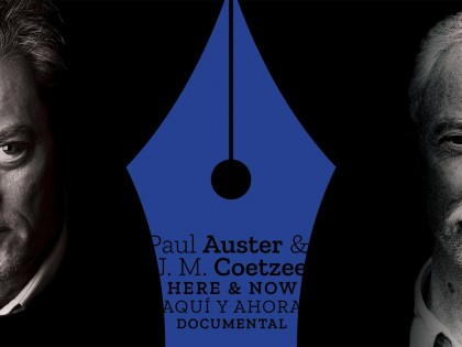 COETZEE-AUSTER-09-420x315