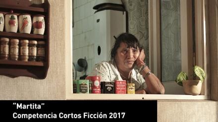 cortometrajeFICCION2