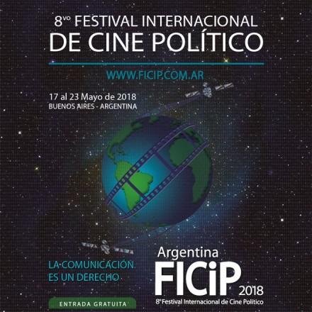 Festival-Internacional-de-Cine-Político-Arte-660x660