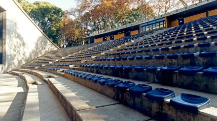 rassegna-asientos-estadios-parque-centenario-5